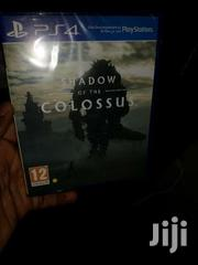 Shadow Of The Colossus | Video Game Consoles for sale in Nairobi