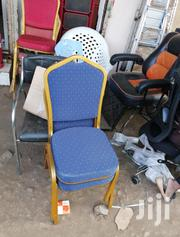 Conference Chair | Furniture for sale in Nairobi, Harambee