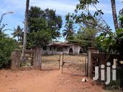 2.5 Acre 2nd Row Offshore Land | Land & Plots For Sale for sale in Mombasa, Shanzu