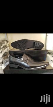 Italian Official Shoes | Shoes for sale in Nairobi, Kileleshwa