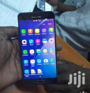 Samsung Galaxy A7 Duos 32 GB Black   Mobile Phones for sale in Nairobi, Nairobi Central