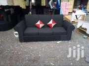 Fancy 3 Seater | Furniture for sale in Kiambu, Juja