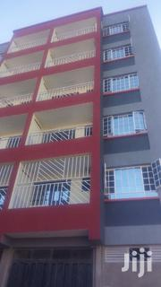 New Flat On Sale | Commercial Property For Sale for sale in Nairobi, Roysambu