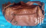 Small Soft Leather Bag*Ksh400 | Bags for sale in Nairobi, Kilimani
