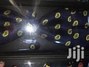 Bowtie and Cufflinks | Clothing Accessories for sale in Nairobi, Nairobi Central