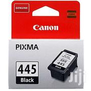 Canon PG-445 /446 Ink Cartridge   Computer Accessories  for sale in Nairobi, Nairobi Central