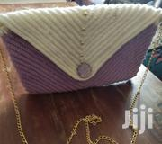Handmade Ladies Clutch Bags | Bags for sale in Mombasa, Mikindani