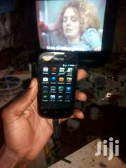 Tecno N3 512 MB | Mobile Phones for sale in Nairobi, Zimmerman