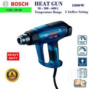Bosch Heat Gun GHG 180 | Electrical Tools for sale in Nairobi