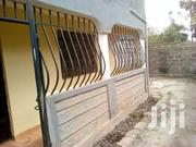 For Rent 2 Bedroom - Kamakis | Houses & Apartments For Rent for sale in Nairobi, Kahawa West