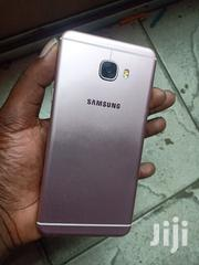 Samsung Galaxy C7 Pro 32 GB | Mobile Phones for sale in Nairobi, Nairobi Central
