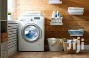 Washing Machine Repairs | Repair Services for sale in Nairobi, Kilimani