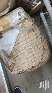 Turkey Seat Covers | Home Accessories for sale in Nairobi, Nairobi Central