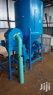 1 Tonne Feed Mill And Mixer | Farm Machinery & Equipment for sale in Kajiado, Ngong