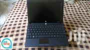 Hp Mini Laptop Hdd 160gb Ram 2gb Processor Atom Hurry For Offers. | Laptops & Computers for sale in Nairobi, Nairobi Central