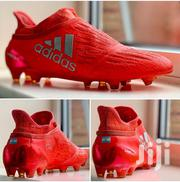 Original Adidas X Soccer Boots Online | Shoes for sale in Nairobi, Njiru