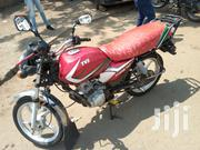 2015 Red | Motorcycles & Scooters for sale in Nairobi, Ngara