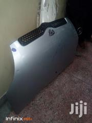 Bonnet With Grill For Vitz Old Model | Clothing Accessories for sale in Nairobi, Nairobi Central
