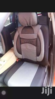 High Density Fabric Seat Covers | Vehicle Parts & Accessories for sale in Nairobi, Nairobi Central