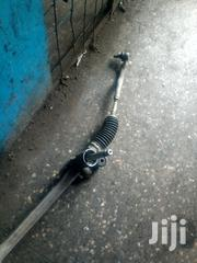 Steering Rack Suzuki Swift | Vehicle Parts & Accessories for sale in Nairobi, Ngara