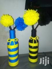Home And Office Decors | Arts & Crafts for sale in Nairobi, Kahawa