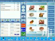 Liquor Stores Pos, Convenience Stores , General Retail Pos Software | Software for sale in Nairobi, Nairobi Central
