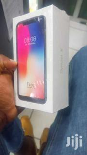 Hotwav  Symbol X. | Accessories for Mobile Phones & Tablets for sale in Nairobi, Nairobi Central