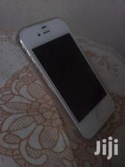 Apple iPhone 4s 16 GB White | Mobile Phones for sale in Kisumu, Migosi
