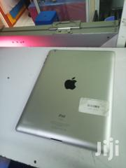 Apple iPad Tablet 2gb 16gb Storages | Tablets for sale in Nairobi, Nairobi Central