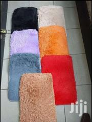 Quality Doormats Available | Home Accessories for sale in Nairobi, Nairobi Central
