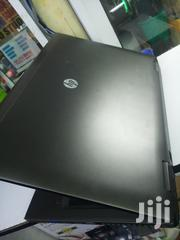 Hp 6470 500gb Hdd I5 4gb | Laptops & Computers for sale in Nairobi, Nairobi Central