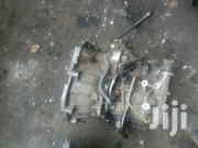 Gear Box 1KR Toyota Passo | Vehicle Parts & Accessories for sale in Nairobi, Ngara