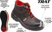 Yato Safety Boots   Shoes for sale in Nairobi, Nairobi Central
