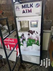 Milk ATM | Store Equipment for sale in Siaya, Sidindi