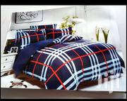 Quality Duvet Available | Home Accessories for sale in Nairobi, Nairobi Central