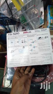 Car Tweeters | Audio & Music Equipment for sale in Nairobi, Kayole Central