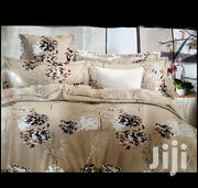 Cotton Duvet Available | Home Accessories for sale in Nairobi, Nairobi Central