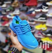 Nike Air Presto | Shoes for sale in Nairobi, Nairobi Central