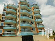 3 Bedroom Modern and Spacious Apartment in Nyali | Houses & Apartments For Rent for sale in Mombasa, Mkomani