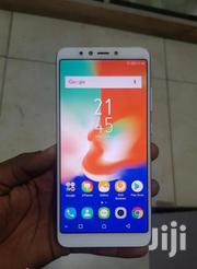 Infinix Hot 6 Pro 16 GB Blue | Mobile Phones for sale in Nairobi, Nairobi Central