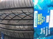 285/50/20 Comforser Tyres Is Made In China | Vehicle Parts & Accessories for sale in Nairobi, Nairobi Central