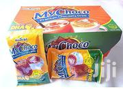 Mychoco Flavours | Vitamins & Supplements for sale in Nairobi, Nairobi Central
