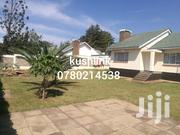 3bedrooms Bungalow for Sale Ngei Estate | Houses & Apartments For Sale for sale in Nairobi, Mugumo-Ini (Langata)