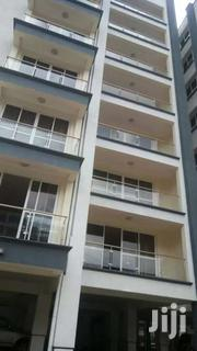 3 Bedroom Apartment For Sale In Riverside.   Houses & Apartments For Sale for sale in Nairobi, Parklands/Highridge