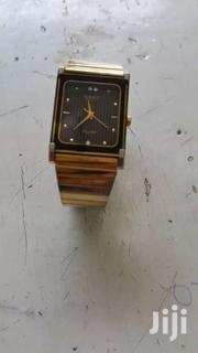 Omax Battery Operated Watch | Watches for sale in Nairobi, Nairobi Central