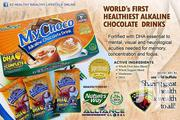 Mychoco Drinks | Vitamins & Supplements for sale in Nairobi, Nairobi Central