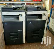 Konica Minolta Bizhub C360 Photocopier | Computer Accessories  for sale in Nairobi, Nairobi Central