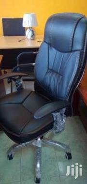 A -Chair Leather Recliner Ksh 10000 With Free Delivery Call   Furniture for sale in Nairobi, Nairobi West