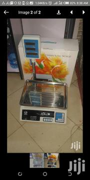 Weighing Scale 30 Kgs | Home Appliances for sale in Nairobi, Nairobi Central