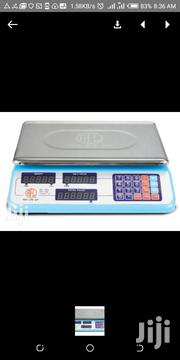 30 Kgs Weighing Scale | Home Appliances for sale in Nairobi, Nairobi Central